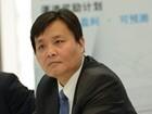 惠普加速渠道新策落地 发力SMB市场