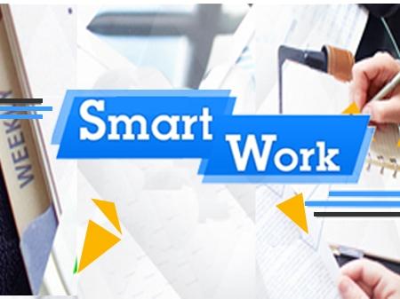 SmartWork