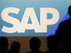 SAP新人事任命凸显软件和云计算战略