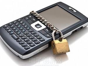 加密手机:市场需求 应运而生
