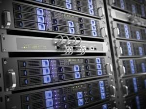 调查显示:思科ACI相比VMware NSX更受亲睐