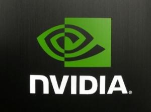 英伟达将GPU推向64位ARM服务器