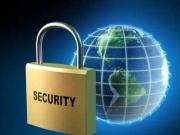 网络安全审查制度尚未落实 科技巨头已思绪万千