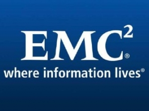 "EMC高管:我们的团队正就联盟战略""教育""埃利奥特资本管理公司"