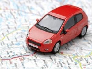 向智慧交通看齐:打车APP的破局关键