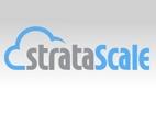 超融合系统新贵Stratoscale筹得3200万美元