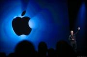 传苹果可穿戴设备将与苹果同步亮相