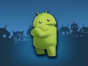 至少从数据来看 Android系统还是挺安全的