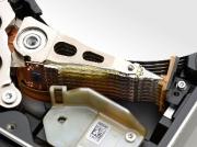 充氦时代 昱科Ultrastar He6硬盘评测
