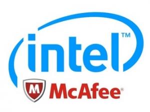迈克菲发布安全计划大纲 旨在确保物联网安全