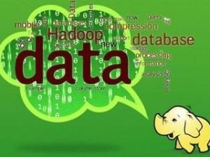 Hadoop之后:大数据的未来