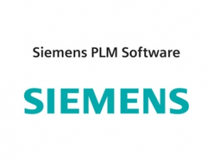 西门子PLM:每个制造企业都要找到适合自己的数字化模型