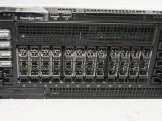 戴尔PowerEdge R920四路服务器评测