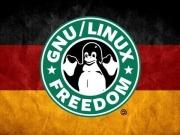 为节省开支 又一家欧洲城市迁移至Linux