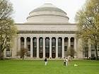 麻省理工学院:归根结底,并不是每个人都需要大数据