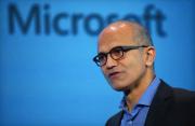 微軟證實:全球將削減2100名員工