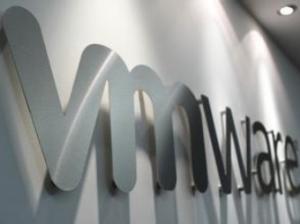 VMware凭借新技术取得可喜成果 但向云转型或带来动荡