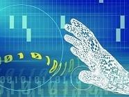 存储虚拟化重新改写企业数据经济学