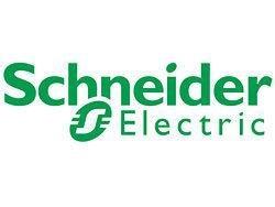 施耐德电气:重视设计和管理,灵活专业打造绿色数据中心