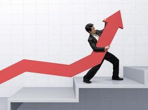 Gartner:2014年IT支出将显著增长