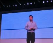 俞永福:移动互联网对亚洲创业者机会更大