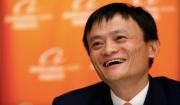 阿里巴巴IPO股票定价68美元 募集资金218亿美元