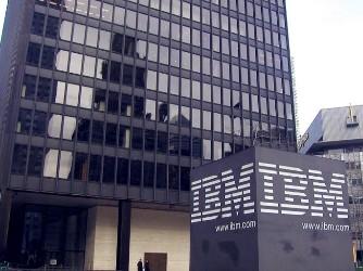 IBM拟推更强Power8系统 助FPGA加速