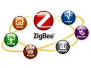 新ZigBee协议可提升物联网设备能效