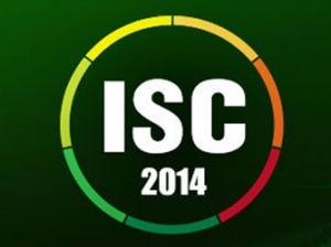2014 ISC:聚焦互联智能时代的信息安全挑战