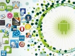 5款App让你的安卓新设备准备就绪