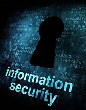"""探寻网络和安全领域方案产品""""新大陆"""""""