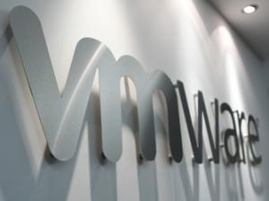 VMware回应ScaleIO与VSAN之争