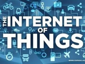 物联网会对企业安全构成重大危险吗?