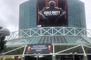 "E3落幕续:CNET特邀五位骨灰级游戏玩家谈""智慧客厅"""