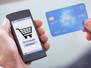 手机银行木马同比增九倍 黑客瞄上手机钱包