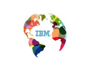 进击的大型机 论IBM的几大战术
