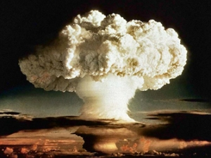 "A字战队!一众厂商向备份领域投下""重磅炸弹"""