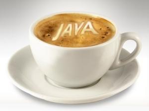 减少Java安全更新带来的风险