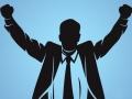 创新型领袖的十大特征你具备几个?