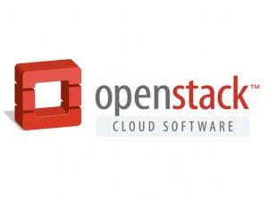 """""""开箱即用""""解决方案:红帽、NetApp与思科联手推动OpenStack发展"""