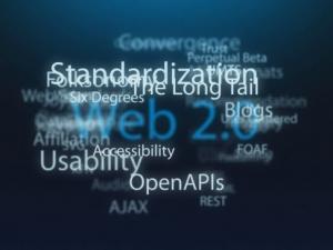 一周安全要闻:Web安全防护技术小汇总