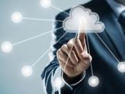 撼动企业应用架构的十大技术趋势