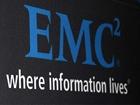 EMC绕过VMware 强势加盟微软Hyper-V阵营