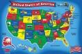 美国顶级高校是哪些?提示:常春藤盟校