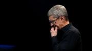 苹果首席设计师:库克领导下的苹果并未改变