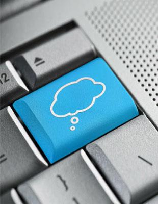 云服务不断进化为企业带来更多选择