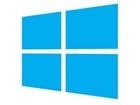 微软终止零售Windows 8