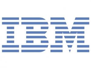 IBM收购Silverpop构建营销云