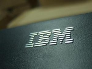 IBM 2015年能否再度荣登闪存第一的宝座?