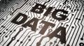 大数据的未来在云端
